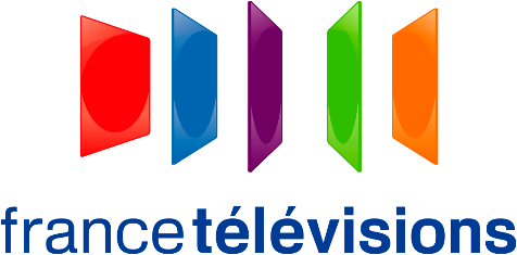 Logo_France_televisions