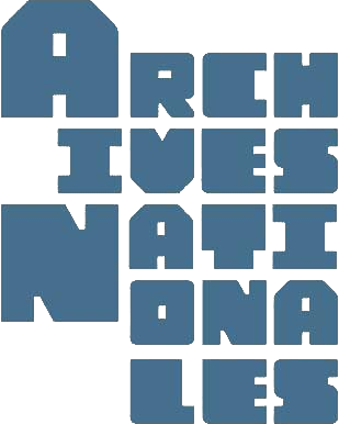 Logo_archives_nationales