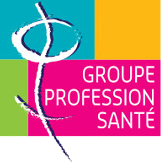 Logo_Groupe_Profession_Sante