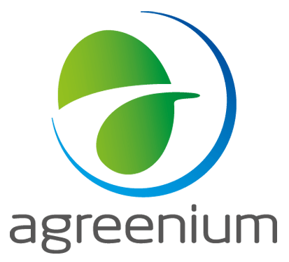 Logo-Agreenium-min