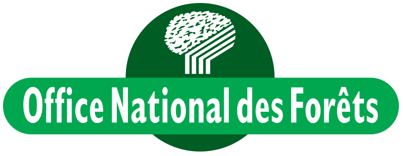 Logo_Office_National_des_Forets-min