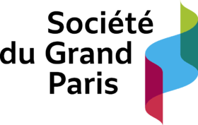 logo-societe_grand_Paris-min
