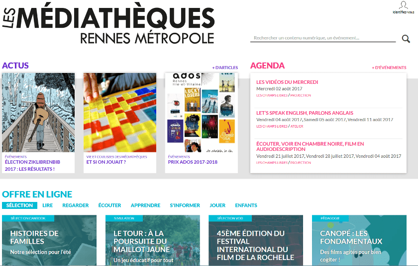 mediatheques_rennes-min