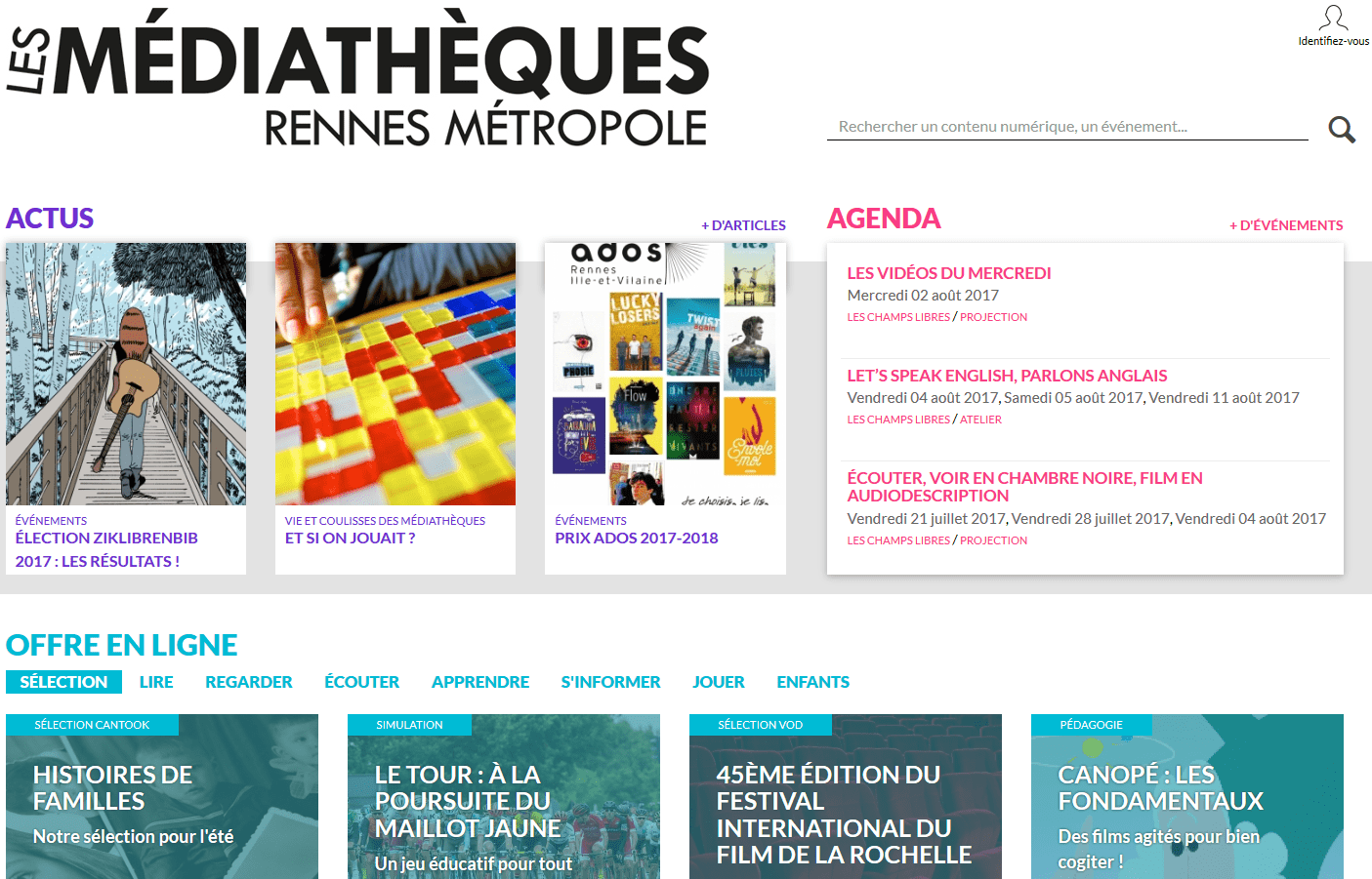 mediatheques_rennes1-min